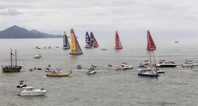 Start-Itajai_Small