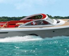 Runabout42_Keizers