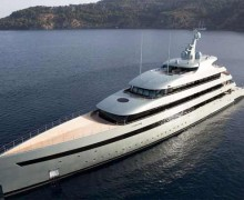 SuperyachtSavannah_LR
