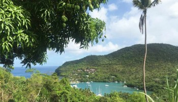 Site_Cover_saint-lucia-marigot-bay-view