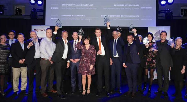 metstrade-awards